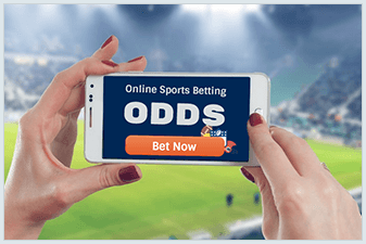 sites with best odds