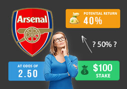 sports betting odds - explained